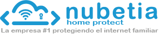 Nubetia Home Protect